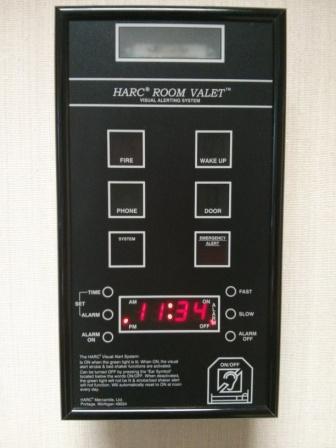 room_valet