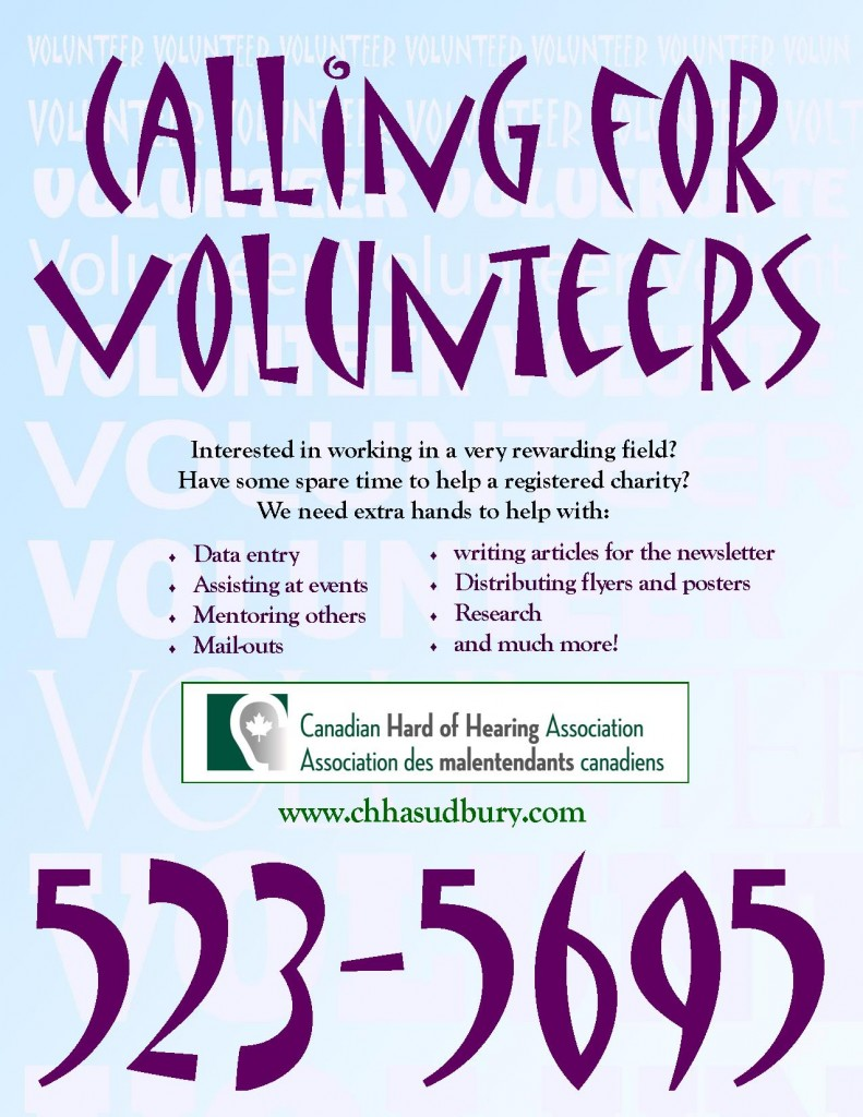 volunteer poster for web jpeg
